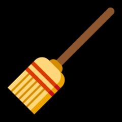 WittyClean聯盟清潔師(月費、年費方案)