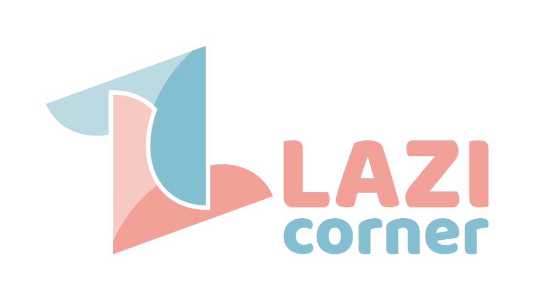 LAZI Corner