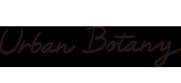 Urban Botany Academy