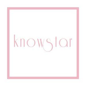 KnowStar® 水鑽殼