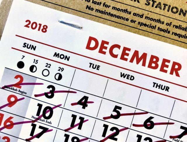 選擇雅思考試日期,與準備時間息息相關。