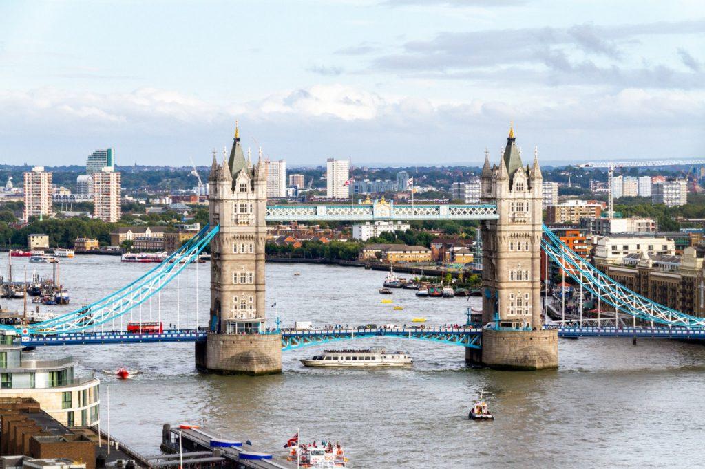 英國留學7大注意事項