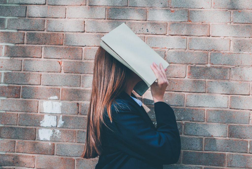 雅思考試最讓考生頭痛的就屬口音了!但是,這個問題可以也是能透過練習拉高分數。